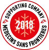 Christmas logo msf UK large 2019